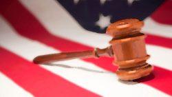 Talk to a Criminal Defense Lawyer